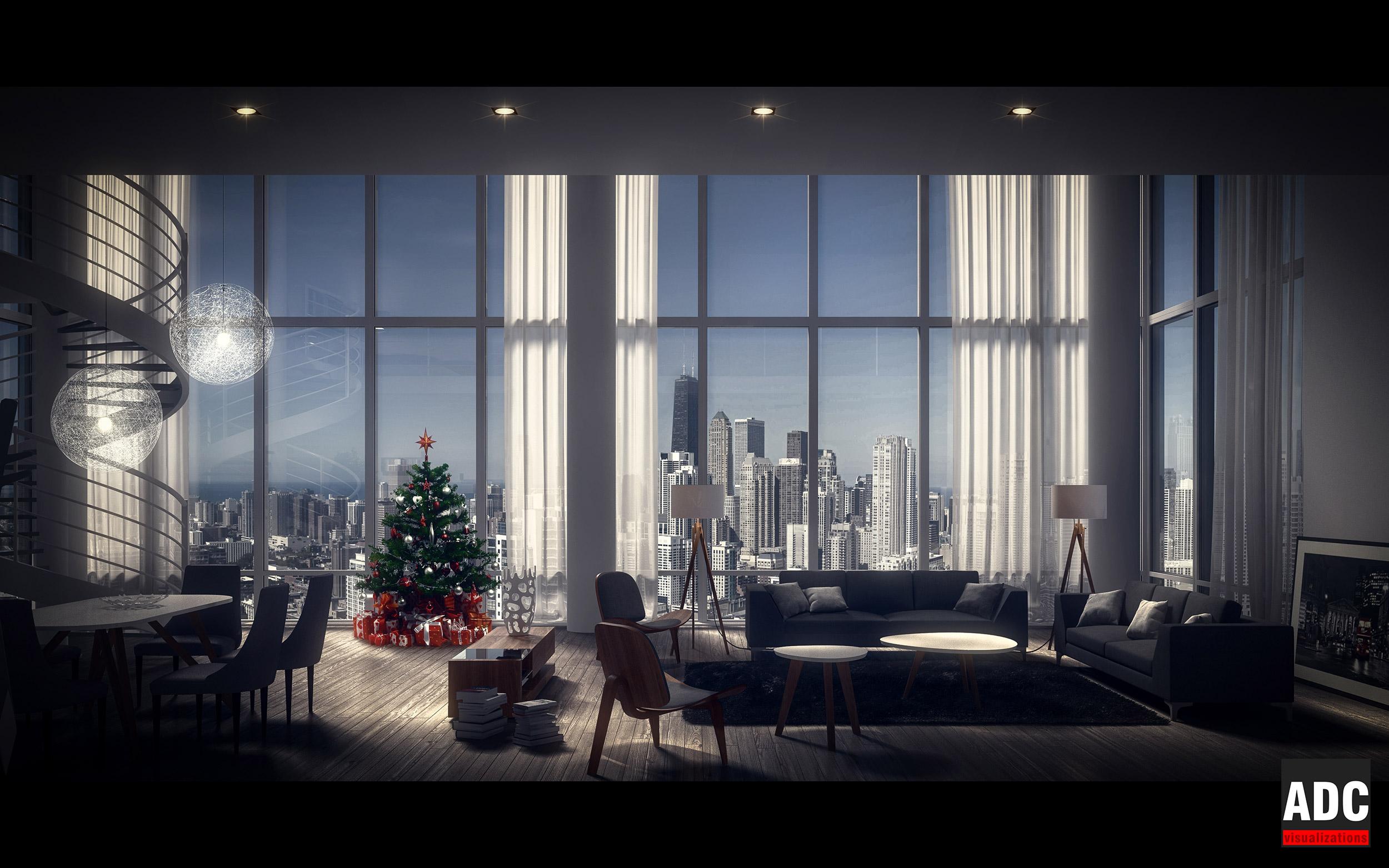 christmas_lres.jpg